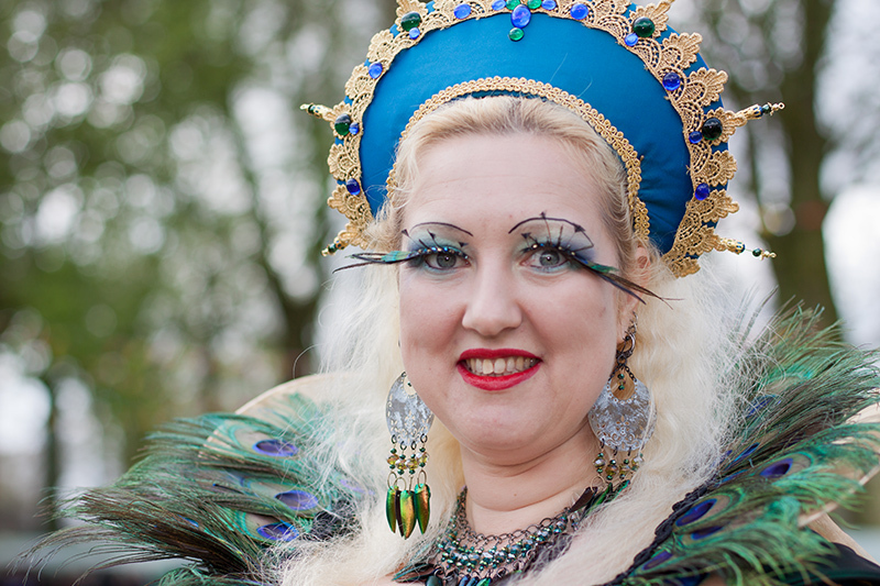 Elf Fantasy Fair - **** - foto door anne14 op 25-04-2012 - deze foto bevat: haarzuilens, elf_fantasy_fair