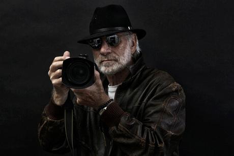 Coert The Photographer