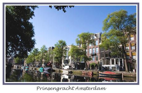 Prinsengracht (gecropt)