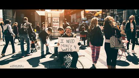 Need Money 4 Weed
