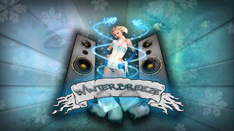 Winterbreeze (update)