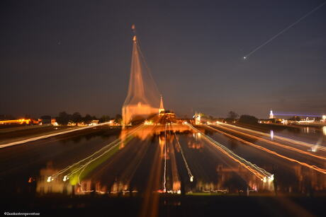 Kampen Lightline