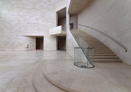 Museum Mudam (3)