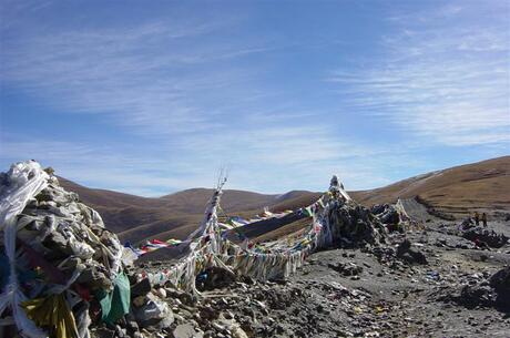Himalaya 1