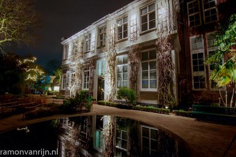 Nachtfotografie Amsterdam-97-HDR.jpg