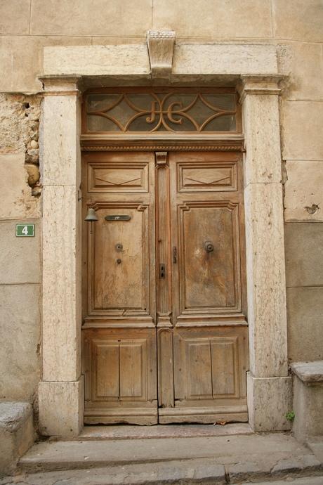 deur 2