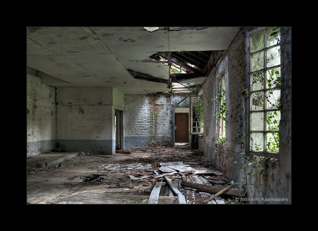 Kindertehuis16