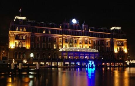 Amsterdam Light Festival 5