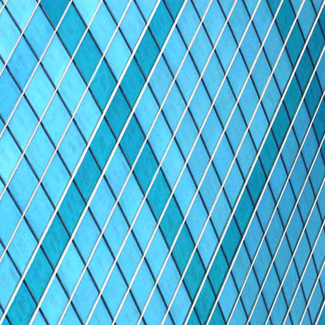 WTC Toren Rotterdam