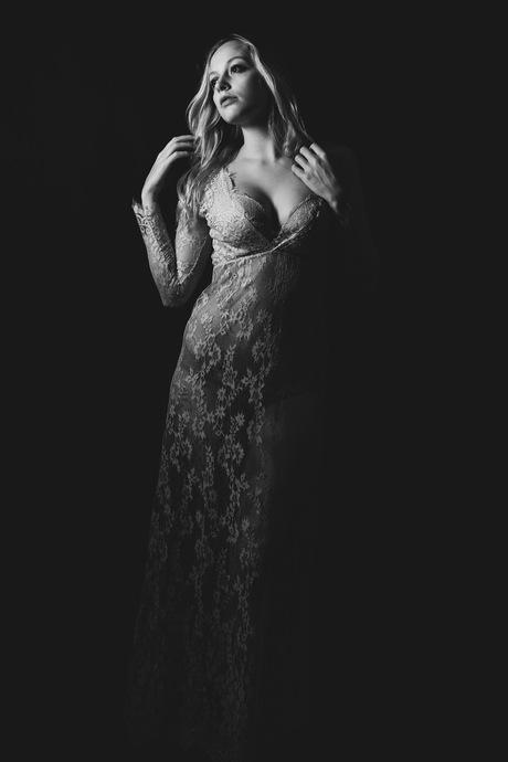 Eileen vogel.