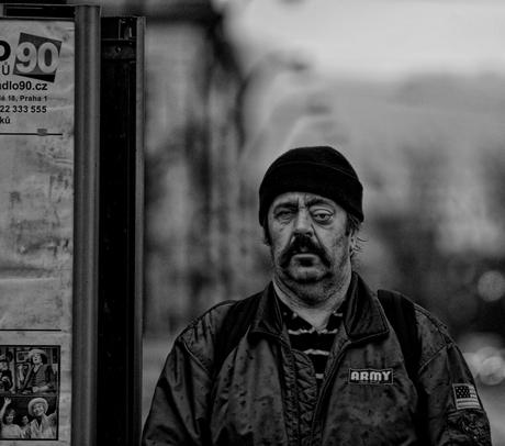 PEOPLE OF THE STREET XX.jpg