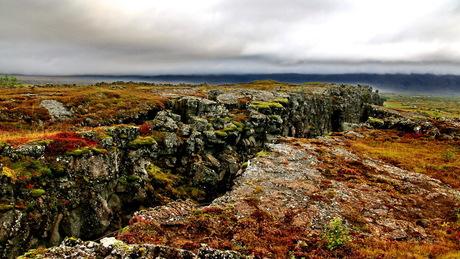 IJsland -38-