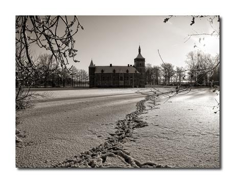 Winter Wonderland 2!!