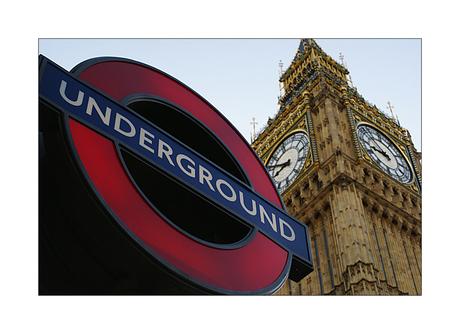 Grote Ben (Londen)