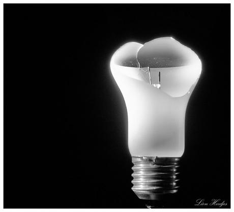 licht 2.jpg