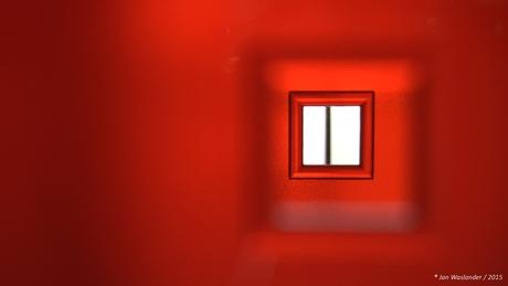Red Box 2