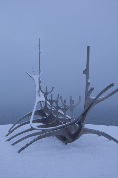 sun voyager 2