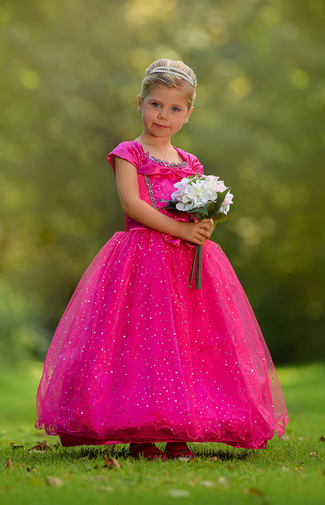 Prinses Luna
