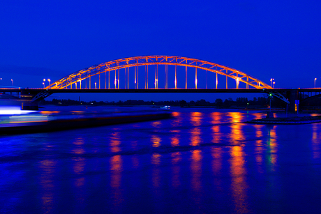 Nijmegen brug