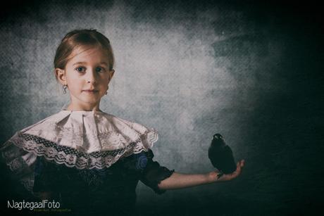 NagtegaalFoto - Chayenne