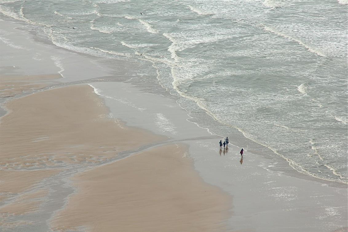 strand Caps - cap blanc nez - foto door album-toscakramer op 11-05-2011 - deze foto bevat: strand, zee, frankrijk, canon, kust, nordpas de Calais