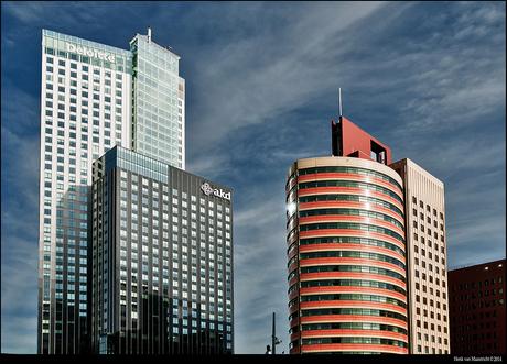 Rotterdam-16