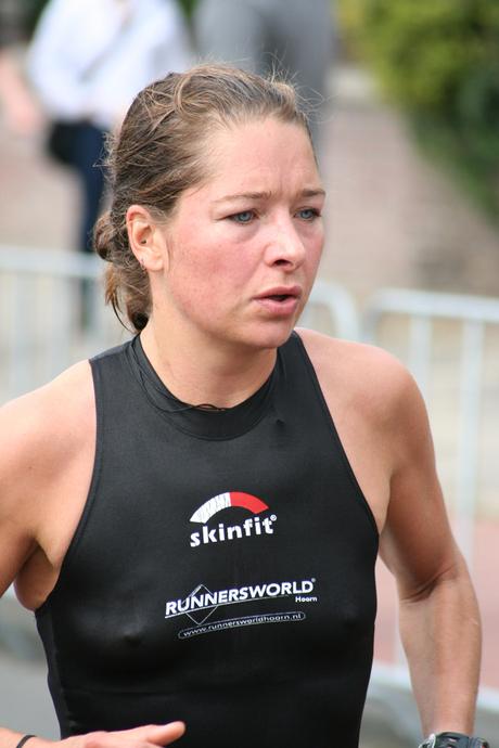 Deventer Triathlon 2007 (2)