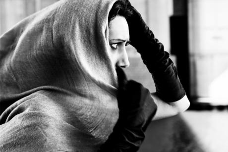 Noor Stevens