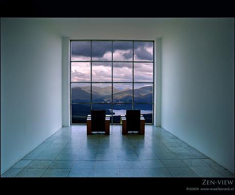 Zen-view