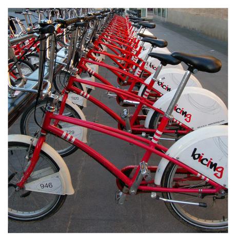 fietsweelde
