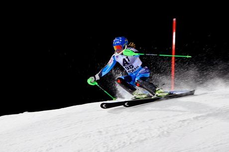 Dames Wereldcup Slalom 01-2014_6394.JPG