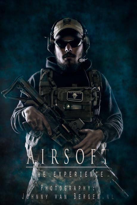 Operator.jpg