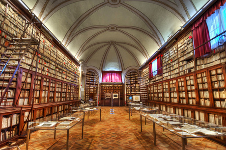 Museum Toscane