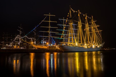 Sail Den Helder (3)