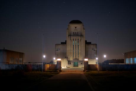 Radio Kootwijk.jpg