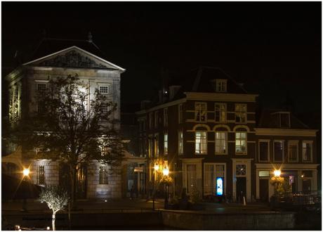 Leiden19092009