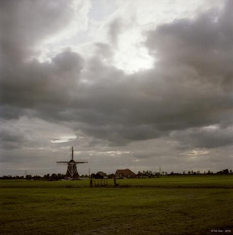 De Jonge Held, Groningen