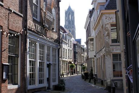 Mooi Utrecht