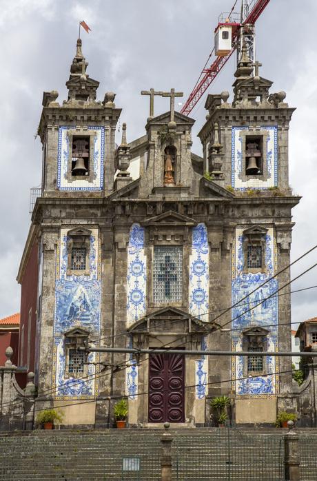 Portugal 48