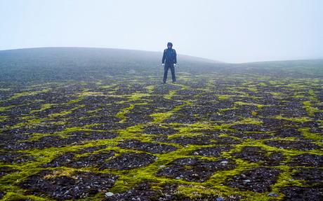 Foto-2-IJsland
