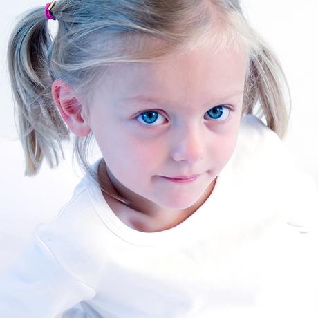 Nathalie II