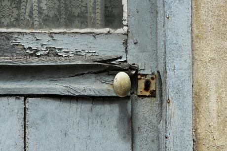 deurknop 0665