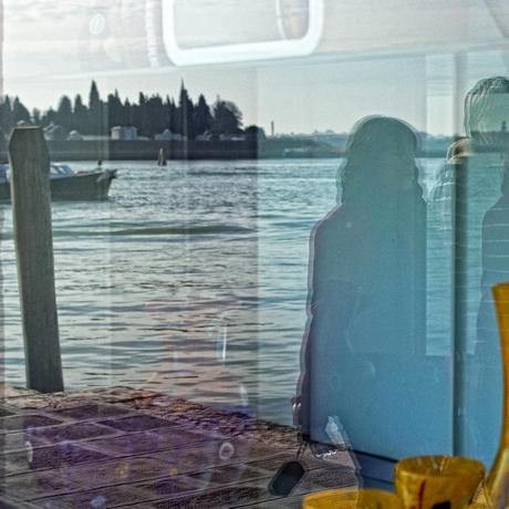 Venetiē indirect 5 van 5