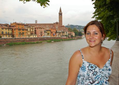 Mel@Verona