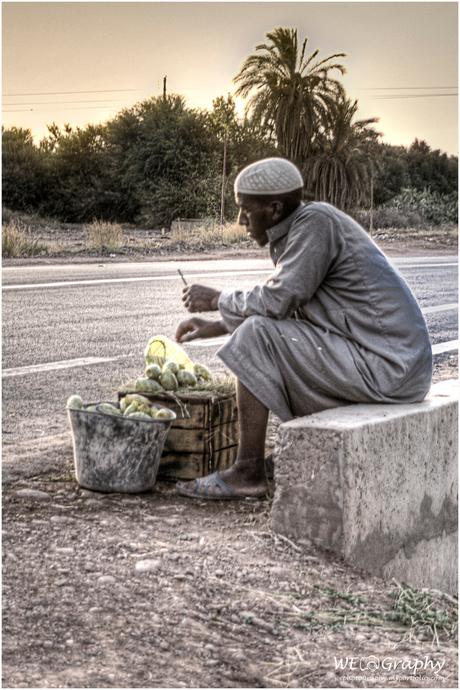 2017 Op straat in Marrakech 6