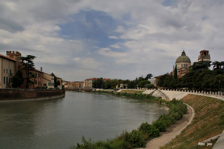 Italie 7
