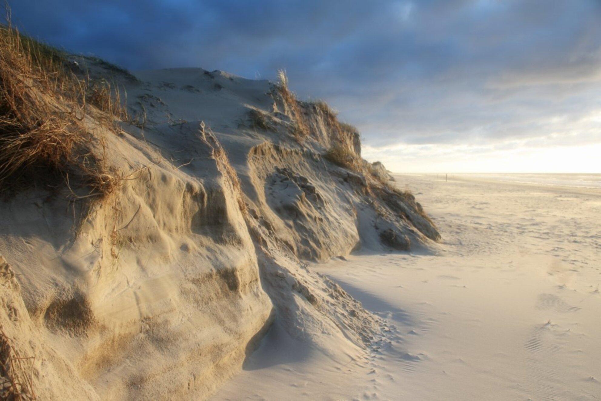IMG_5717 - - - foto door j-eijnthoven op 07-03-2015 - deze foto bevat: strand, zee, duinen - Deze foto mag gebruikt worden in een Zoom.nl publicatie