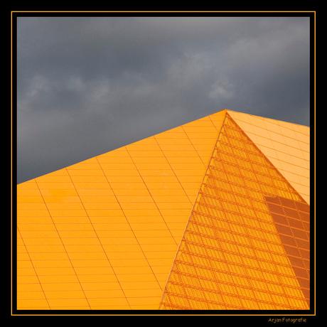 Agora Lelystad (4)