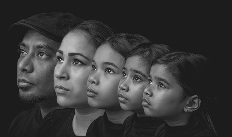 Generatieportret-Zoomnl feature