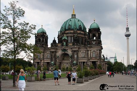 Berliner-Dom 1